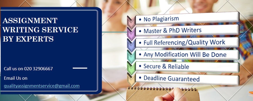 Assignment writing help jobs from home