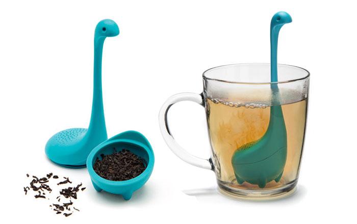 baby-nessie-tea-infusor-Ototo-design-5