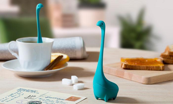 baby-nessie-tea-infusor-Ototo-diseño-7