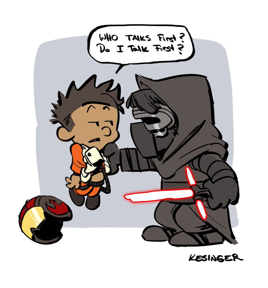 calvin-and-hobbes-star-wars-brian-kesinger-1