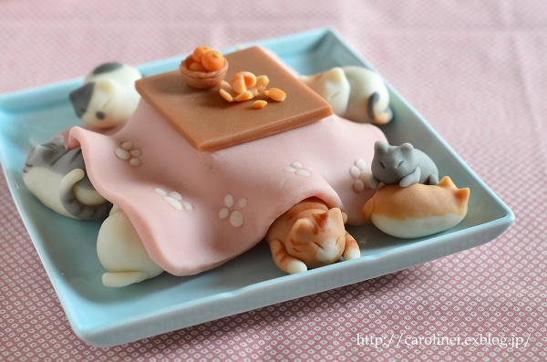 cat-candy-sweets-japanese-kotatsu-laura-caroline-1
