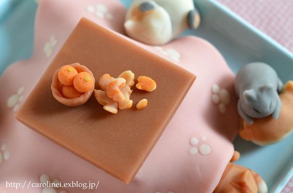 cat-candy-sweets-japanese-kotatsu-laura-caroline-2