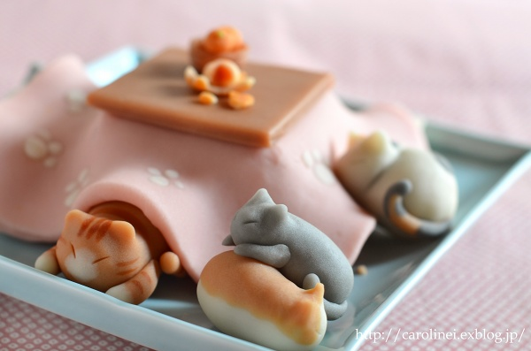 cat-candy-sweets-japanese-kotatsu-laura-caroline-3