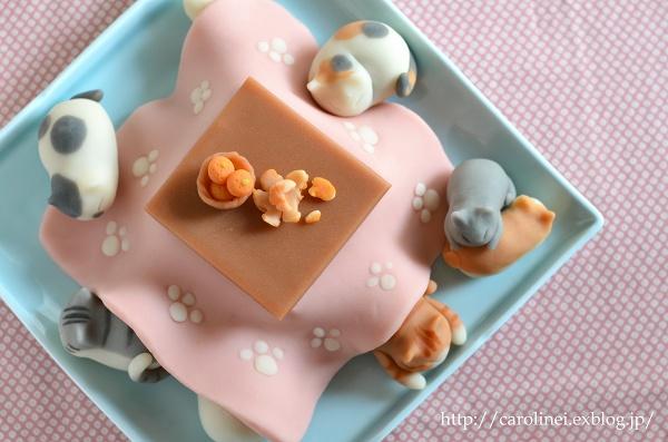 cat-candy-sweets-japanese-kotatsu-laura-caroline-4
