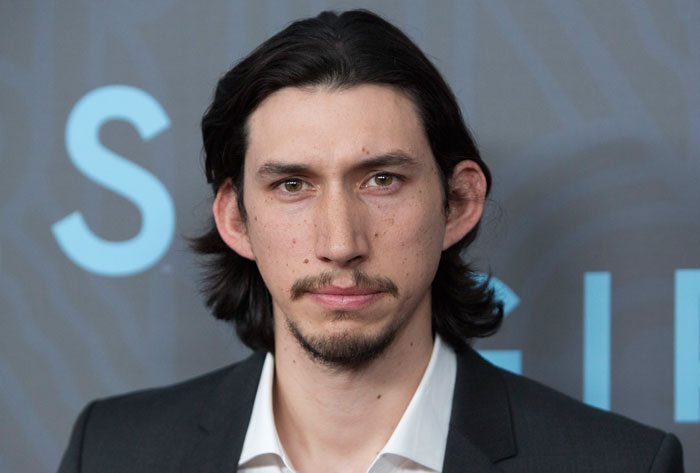 Why did they cast an incel as the villain of th...