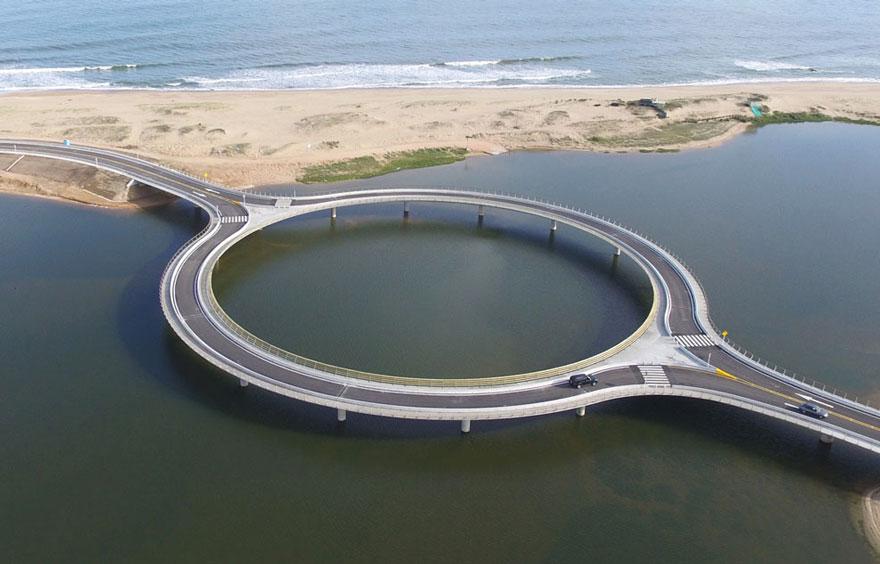pod circular