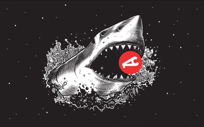 Creative Logos 2015