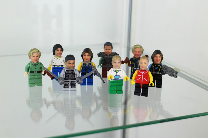 customized-lego-head-3d-printing-funky3dfaces-6