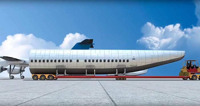 destacável-cabine-avião-acidente-avião-segurança-vladimir-Tatarenko-12