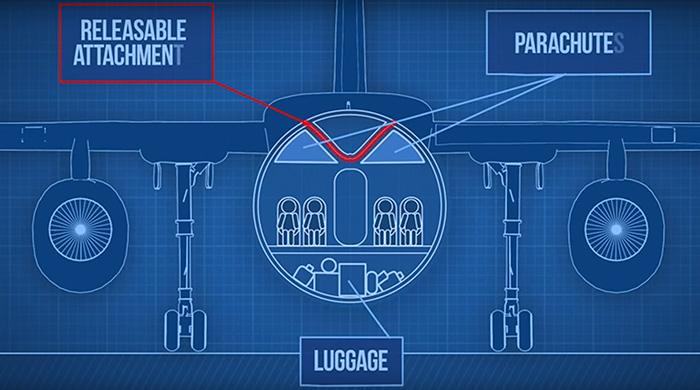 destacável-cabine-avião-acidente-avião-segurança-vladimir-Tatarenko-2