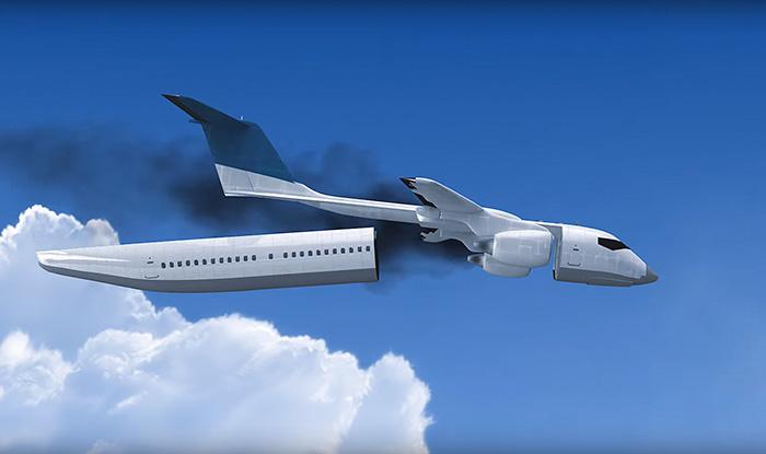 destacável-cabine-avião-acidente-avião-segurança-vladimir-Tatarenko-4