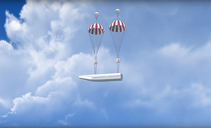 destacável-cabine-avião-acidente-avião-segurança-vladimir-Tatarenko-5