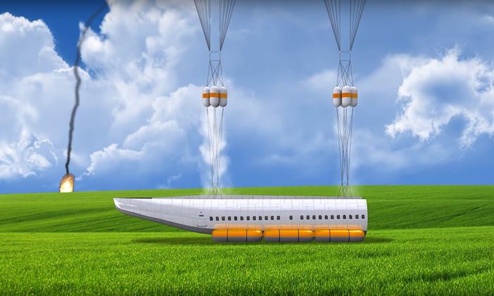 destacável-cabine-avião-acidente-avião-segurança-vladimir-Tatarenko-6