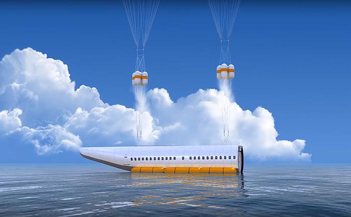 destacável-cabine-avião-acidente-avião-segurança-vladimir-Tatarenko-7