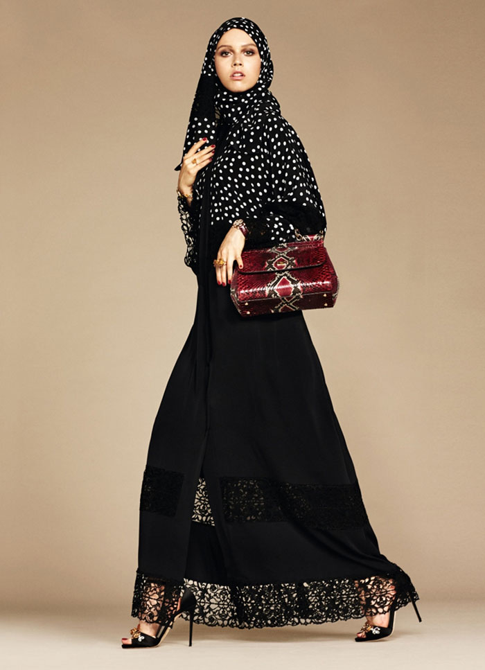 dolce-gabbana-hijab-abaya-collection-15