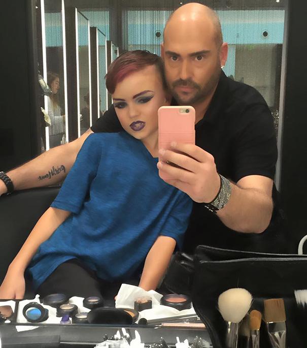 drag-makeup-boy-parenting-ethan-wilwert-1