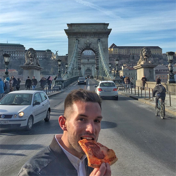 eating-pizza-travel-around-the-world-phil-duncan-travel-slice-6