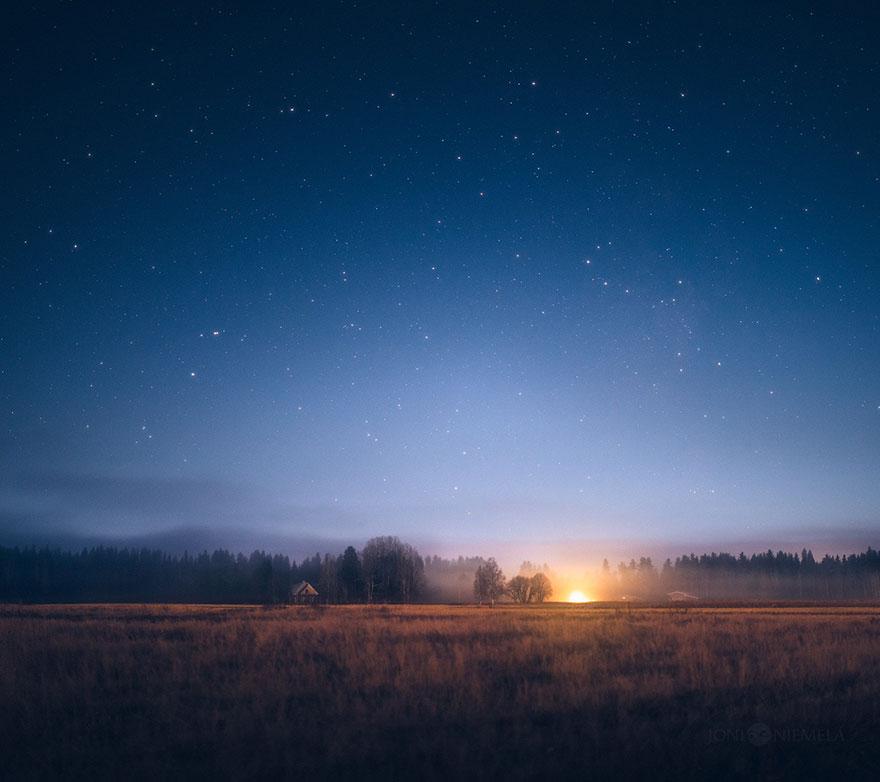 finnish-night-sky-joni-niemela-finland (1)