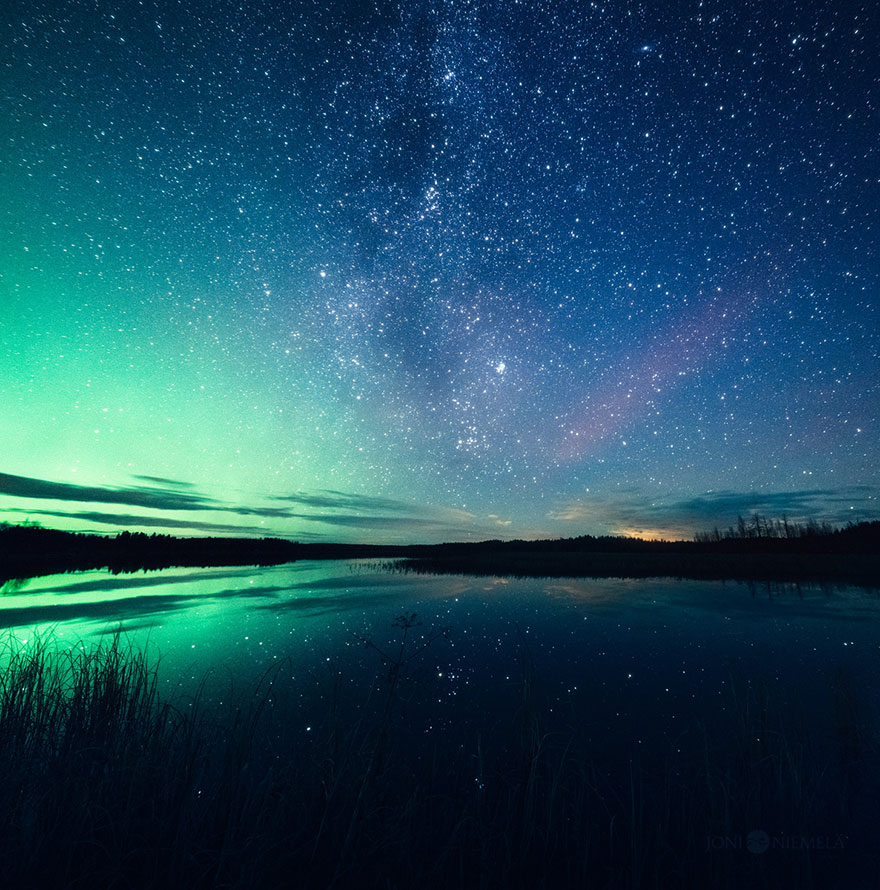 finnish-night-sky-joni-niemela-finland (2)