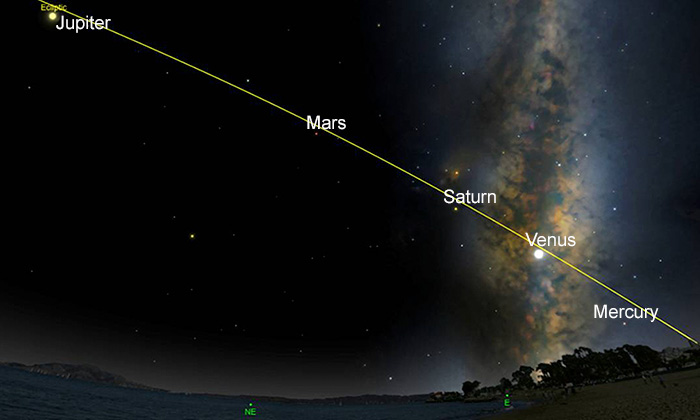 five-planets-align-mercury-venus-mars-jupiter-saturn-16