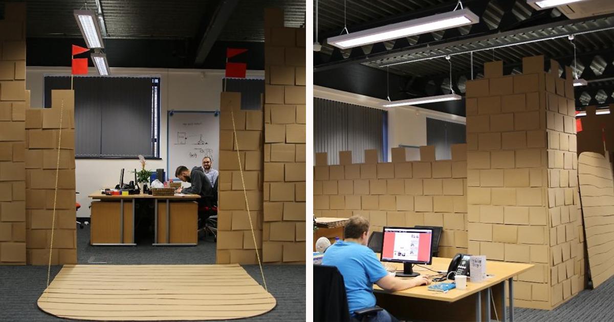 cardboard office furniture. Cardboard Office Furniture M