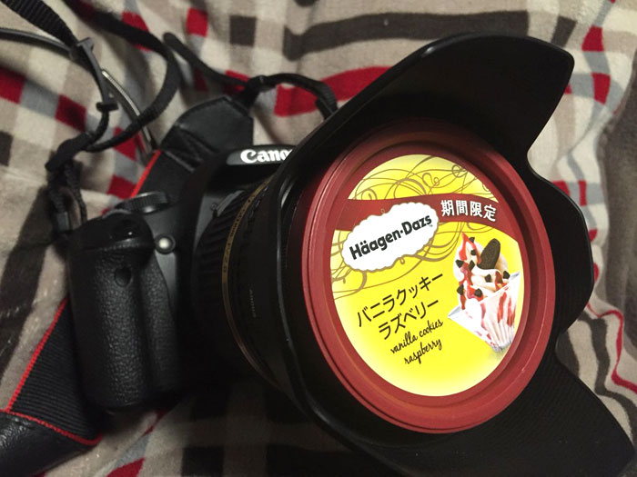 haagen-dazs-ice-cream-lid-72mm-lens-cap-3