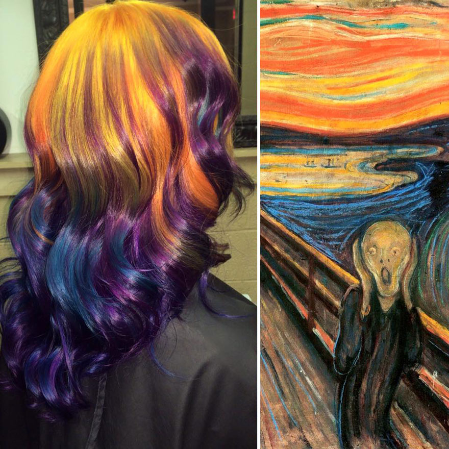 hairstylist-turns-hair-into-classic-art-ursula-goff-15