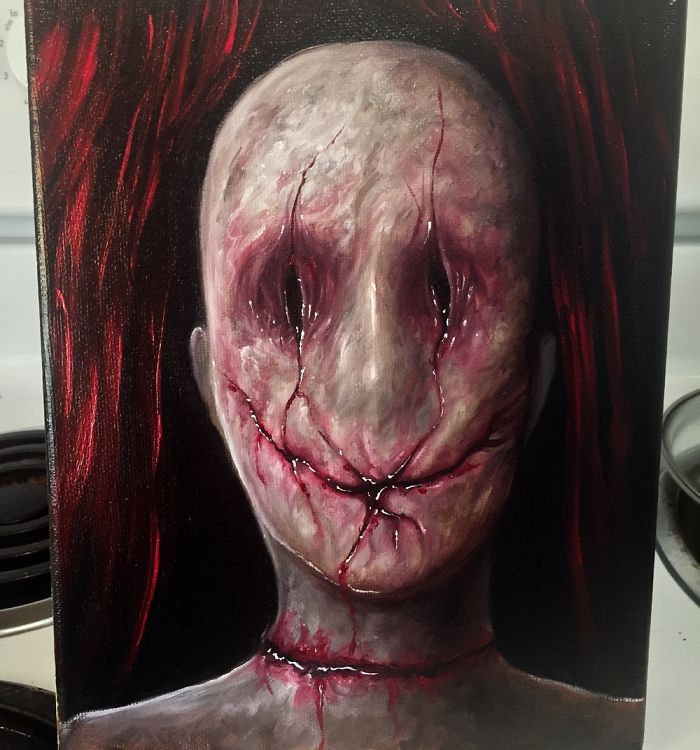 horror-art-oil-paintings-zack-dunn (1)