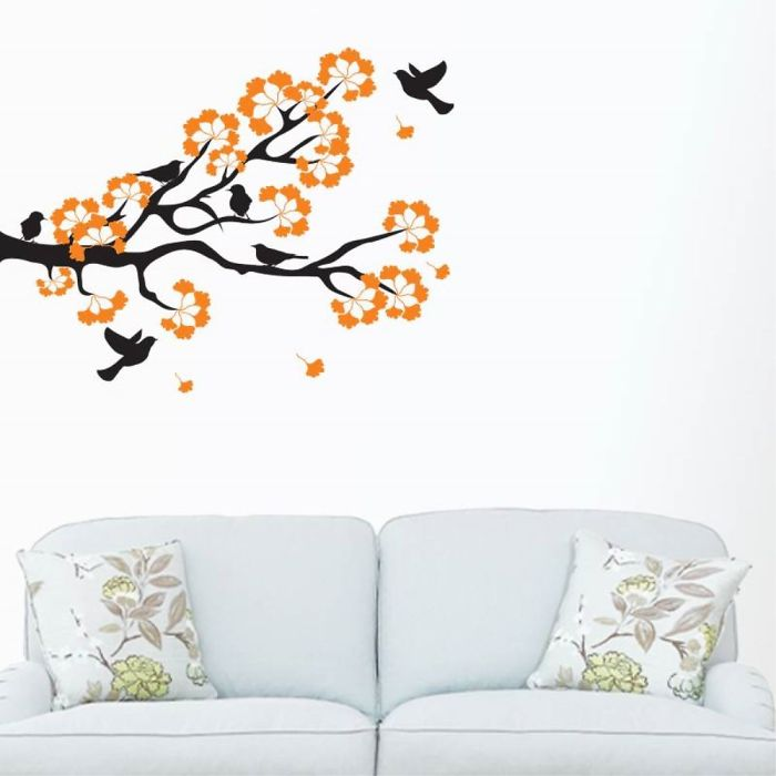 I Found This Beautiful Home Decoration Painting At Mirraw.com