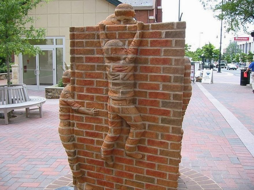 how to make seared bricks