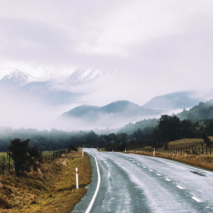 I Photographed The Breathtaking Roads Of New Zealand