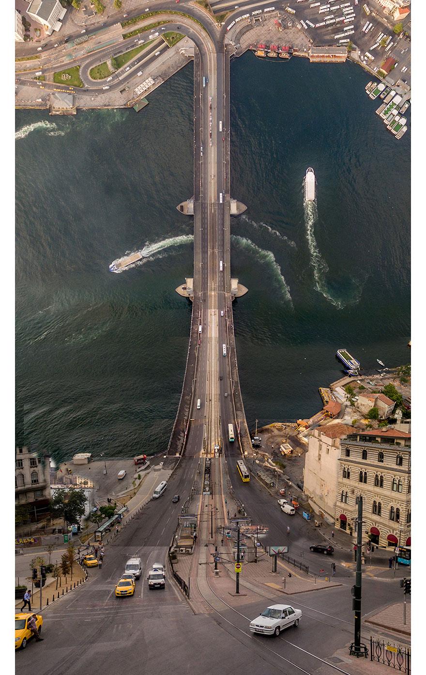 inception-istanbul-surreal-city-landscape-flatland-aydin-buyuktas-10