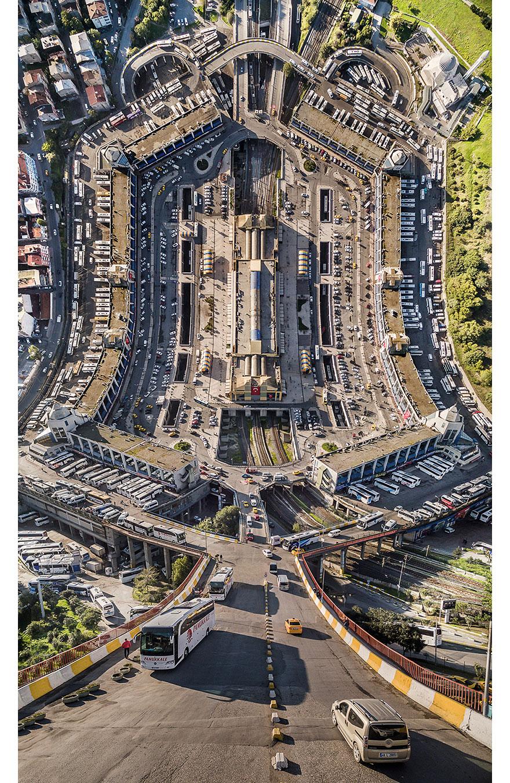 inception-istanbul-surreal-city-landscape-flatland-aydin-buyuktas-11