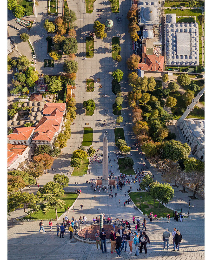 inception-istanbul-surreal-city-landscape-flatland-aydin-buyuktas-4