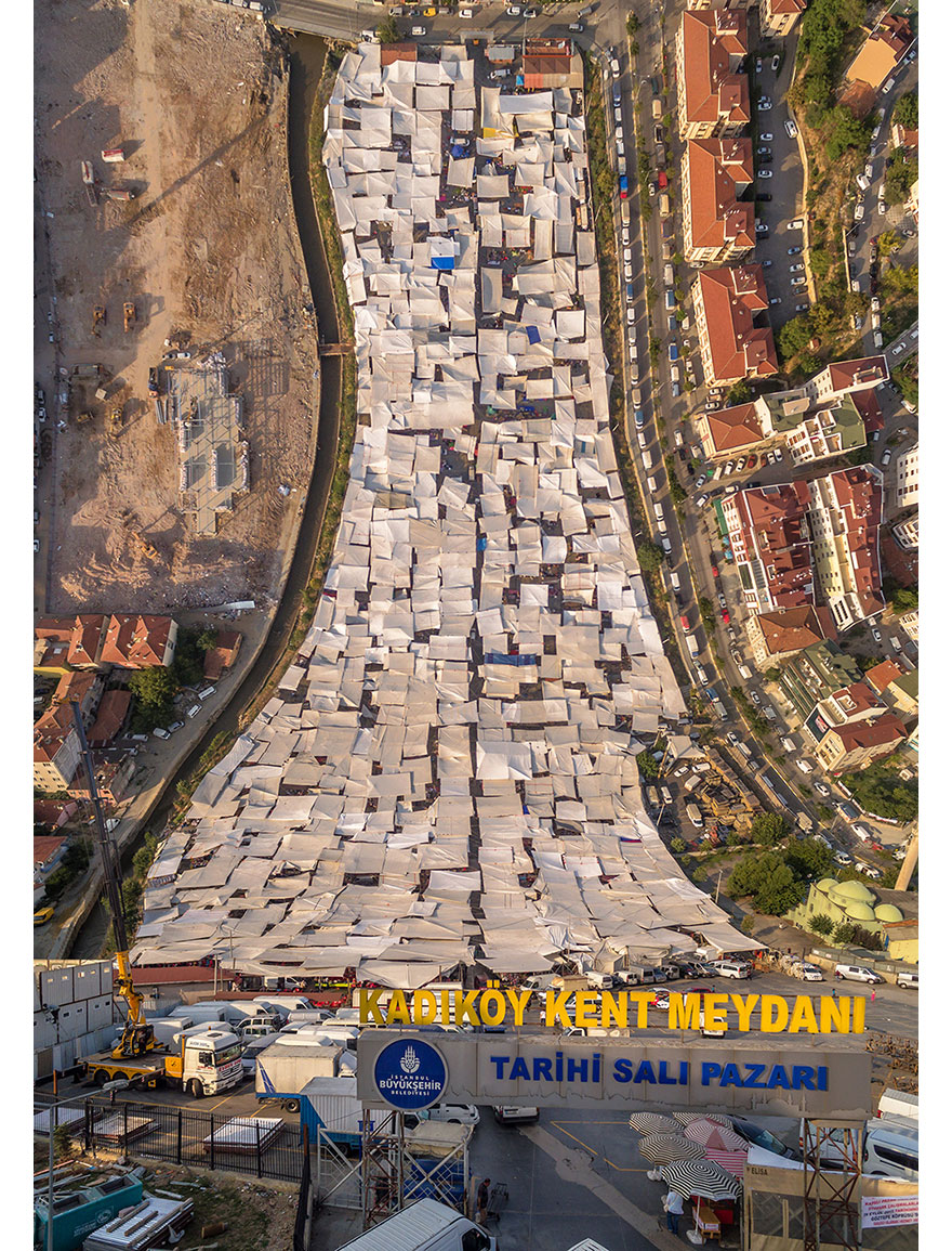 inception-istanbul-surreal-city-landscape-flatland-aydin-buyuktas-5