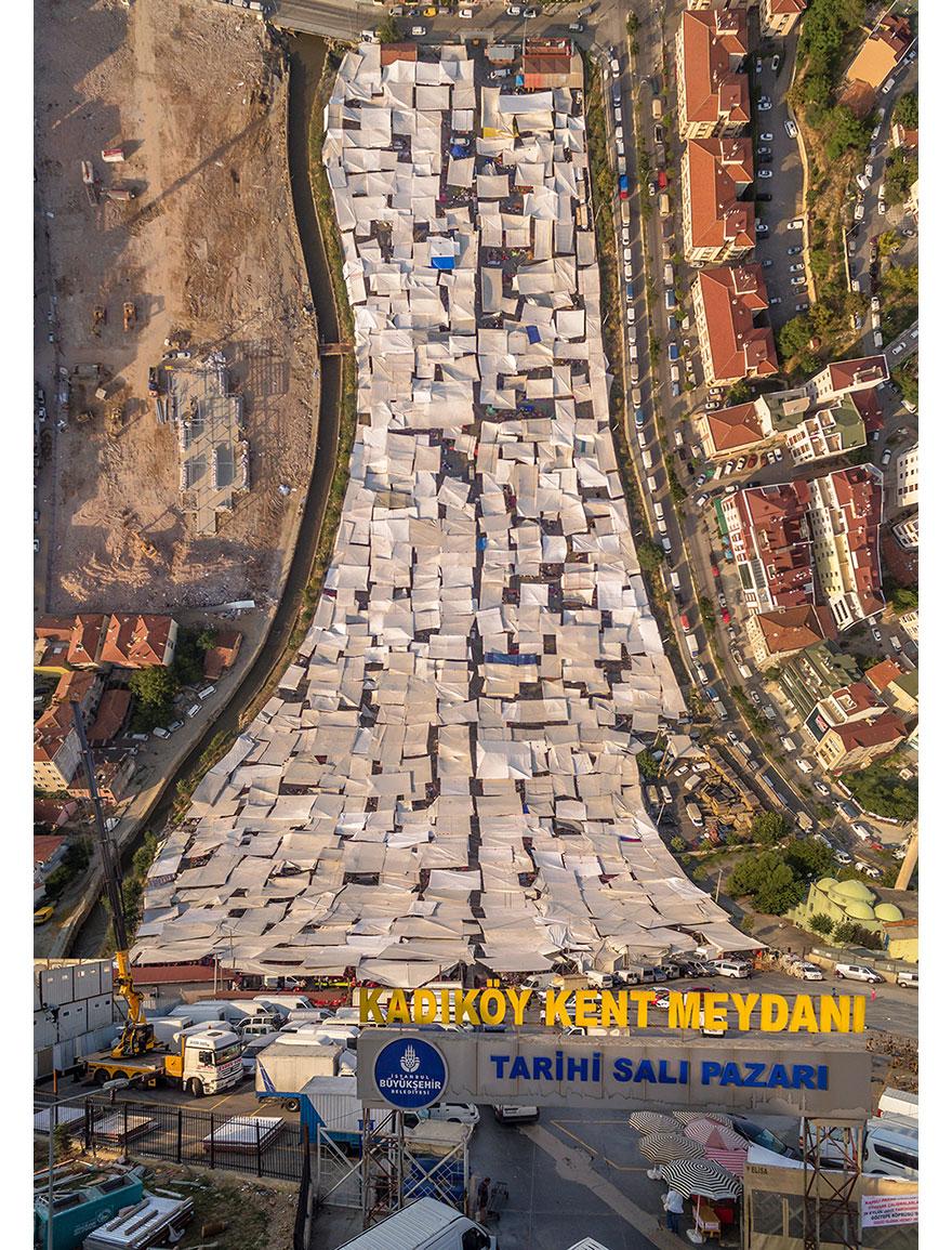 inception-istanbul-surreal-city-landscape-flatland-aydin-buyuktas-5
