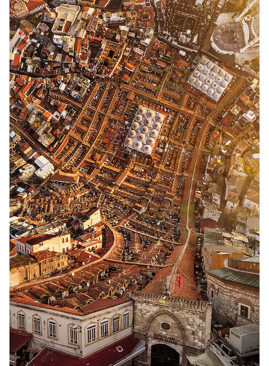 inception-istanbul-surreal-city-landscape-flatland-aydin-buyuktas-9