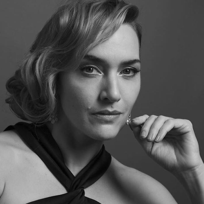 Kate winslet best actress in a motion picture drama