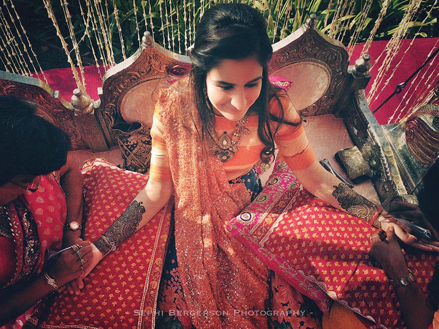 iphone-wedding-photography-sephi-bergerson-india-18