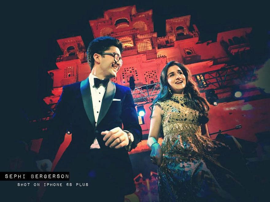 iphone-wedding-photography-sephi-bergerson-india-9