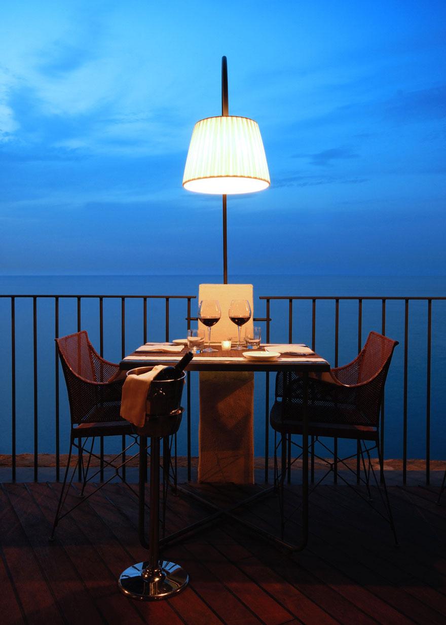 italian-cave-restaurant-grotta-palazzese-polignano-mare-29