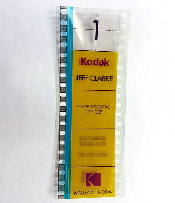 kodak-business-card-ceo-35mm-film-1