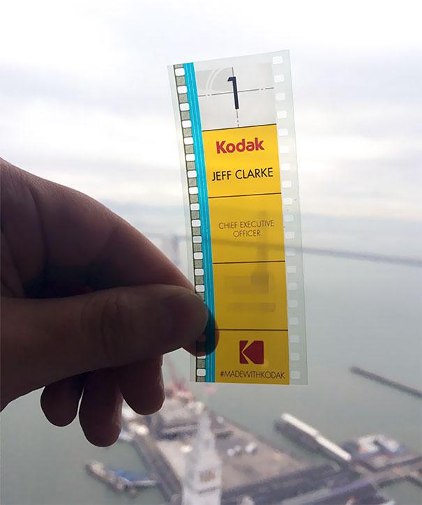 kodak-business-card-ceo-35mm-film-3