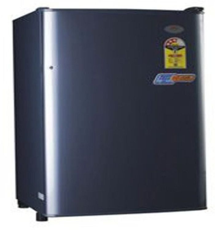 Refrigerators Buy Single Double Door Fridge Online At