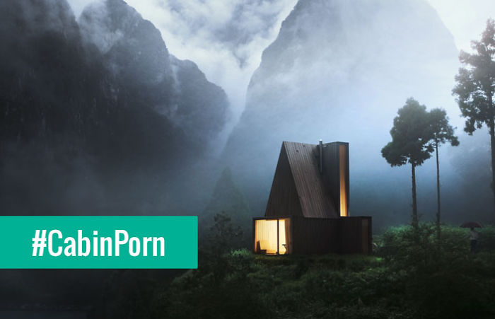 Let's Make A List Of Amazing Porn-hashtags
