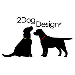 2Dog Design