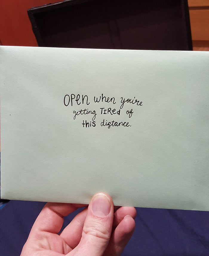 long-distance-couple-cute-letters-tyson-noel-mikki-miller-25