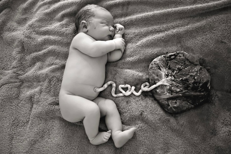newborn-baby-placenta-cord-spell-love-whenua-maori-emma-jean-5