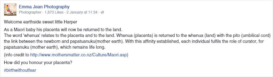 newborn-baby-placenta-cord-spell-love-whenua-maori-emma-jean-8