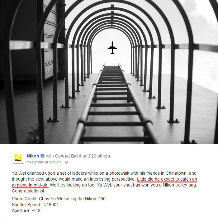 nikon-awards-badly-photoshopped-photo-fail-1c